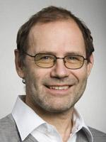 Dr. Poimann 2